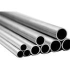 Pipa Aluminium 1