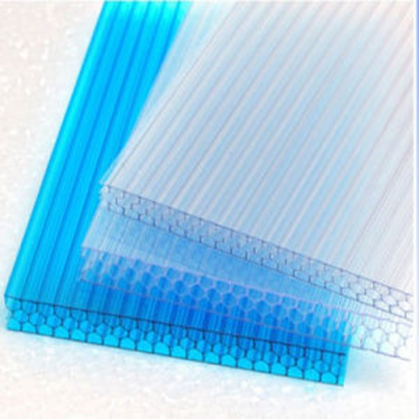 Polycarbonate Board