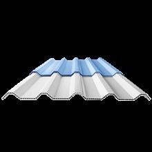 Atap Alderon Semi Transparan R860