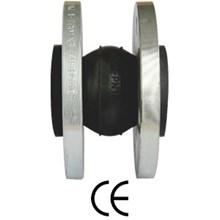 Flexible Rubber Joint Ulma