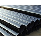 PIpa Carbon Steel Galvanis SCH 20 Bakrie 1