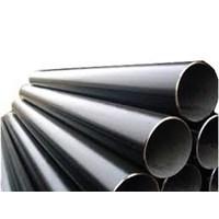Pipa Carbon Steel Galvanis SCH 40 Bakrie