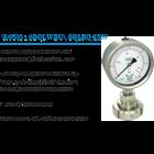 Sanitary Union Nut DCS510 1