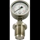 Xtend Flush Diaphragm Seal DCS402 1