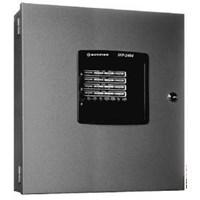 alarm kebakaran Master Control Panel 4 zone  SFP 2404E Notifier 1