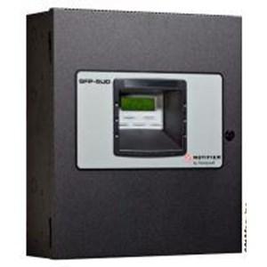 Master Control Panel SFP-10UD(E) MCFA