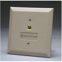 Isolator Module ISO-X Notifier 1