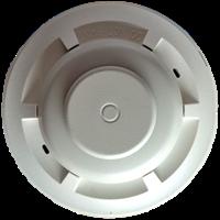 Jual Fixed Temperature Heat Detector 5603 Notifier 2