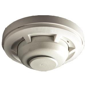 Rate of Rise Heat Detector Explosion Proof 5603 Notifier