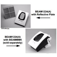 Beam Detector BAM 1224 Notifier 1