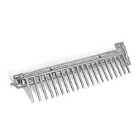 Hose Rack - Alloy 2.5 inchi GuardALL 1
