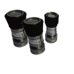 Variable Nozzle - Alloy 1.5 inchi GuardALL Spray Nozzle