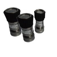 Variable Nozzle - Alloy 2.5 GuardALL Spray Nozzle 1