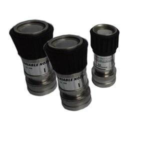 Variable Nozzle - Alloy 2.5 GuardALL Spray Nozzle