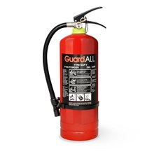 alat pemadam api 9kg powder GuardAll