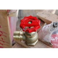 hydrant valve indoor 1 5 inch ozeki