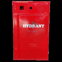 Hydrant box Indoor Ozeki Type B 1