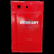 Hydrant box Indoor Ozeki Type B