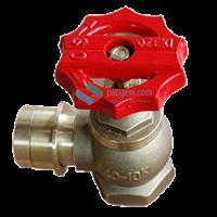 Jual Hydrant valve