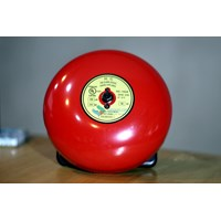Alarm Bell Hong Chang 6""