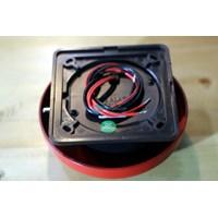 Jual Alarm Bell Hong Chang 6 Harga Murah Semarang Oleh PT