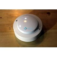 Distributor Rate of Rise Heat Detector HC 306 Hong Chang 3