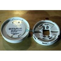 Jual Rate of Rise Heat Detector HC 306 Hong Chang 2