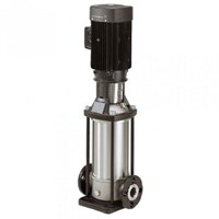 Grundfos JOCKEY Fire Pump Vertical Multi stage CR 5-20 1
