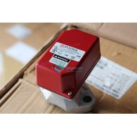 Jual Flow Switch Potter