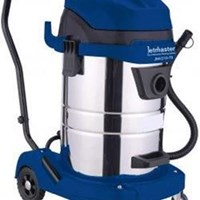 Jual vacuum cleaner industrial JMV210-70