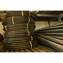 Pipe Hdpe And Hdpe Fittings Complete And Cheap