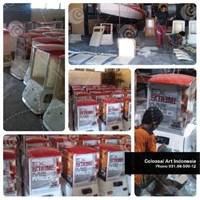 Wedding decoration and gifts distributor in surabaya supplier sell delivery box montor murah di surabaya junglespirit Image collections