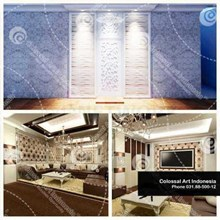Jasa Desain Interior Dengan Biaya Murah Bergaransi