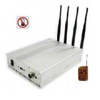 Jual Signal Jammer Alat Pengacau Sinyal Handphone Untuk Gedung Indoor