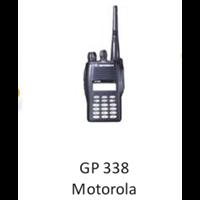 Jual Ht Motorola Gp 338
