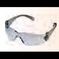 Kacamata Msa Arctic Spectacles