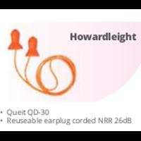 Jual Pelindung Telinga Howardleight