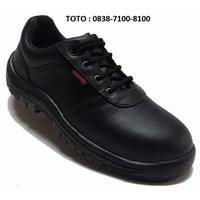 Sepatu Safety NBR 301