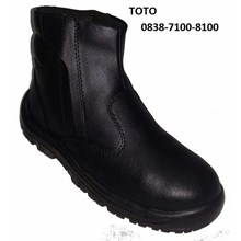 SAFETY SHOES UNICORN 1603  KN