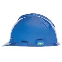 V-Gard Helm
