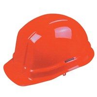 Protector HC71 Tuffmaster 2 ABS Safety Helmet