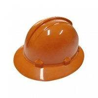 Protector Helmet HH50