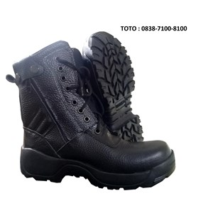 SAFETY SHOES HADYMEN PDL 025