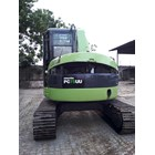 FOR SALE / CEPAT Excavators Komatsu PC75 Ex Rental 2