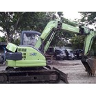 FOR SALE / CEPAT Excavators Komatsu PC75 Ex Rental 3