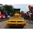 Mini Compactor Vibro Sakai 7 Ton Getar 14 Ton Area Jawa Timur 3