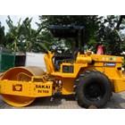 Mini Compactor Vibro Sakai 7 Ton Getar 14 Ton Area Jawa Timur 2