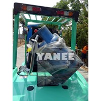 Sell FORKLIFT 2
