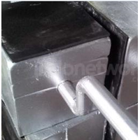 Zinc Anode Custom Model 4 1