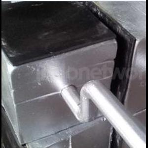 Zinc Anode Custom Model 4